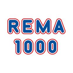 Underholdning til firmaevent hos Rema 1000